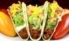 Tacos Chinampa Coupons