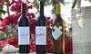 J Ludlow Vineyard Coupons Los Olivos, California Deals