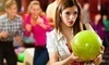 Forum Bowling Lanes Coupons Grand Prairie, Texas Deals