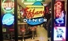 Tiffany's Original Diner Coupons Saint Louis, Missouri Deals