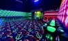 Zap Zone Coupons Lansing, Michigan Deals