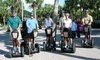 Naples Segway Tours Coupons Naples, Florida Deals