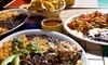 Los Toros Mexican Restaurant Coupons Chatsworth, California Deals