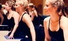 Time Out Pilates & Fitness Studio Coupons Minneapolis, Minnesota Deals