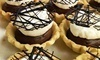 Scratch Bakery Coupons Lawrence, Kansas Deals
