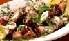 Taverna Kyma Coupons Boca Raton, Florida Deals
