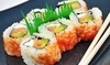 Sushi Nikko Coupons North Richland Hills, Texas Deals