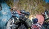 OSG Paintball Coupons Center Barnstead, New Hampshire Deals