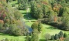 Brookside Golf and Grill Coupons Gowen, Michigan Deals