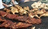 Phoenix BBQ and Grilling School Coupons Glendale, Arizona Deals