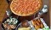 Zia Pizzeria Coupons Albuquerque, New Mexico Deals