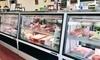 Proper British Bacon & Meats Coupons Auburn, Washington Deals