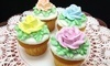 La Bonbonniere Bake Shoppe Coupons Woodbridge, New Jersey Deals