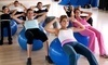 Portland Fit Body Bootcamp Coupons Portland, Oregon Deals