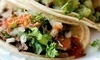 Brazil Taco Truck Coupons New Orleans, Louisiana Deals