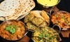 India Palace Coupons South Jordan, Utah Deals