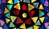 Tulsa Stained Glass Coupons Tulsa, Oklahoma Deals