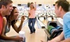 Ormond Lanes Bowling Coupons Ormond Beach, Florida Deals