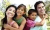Other Mothers  Coupons Surprise, Arizona Deals