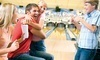Bowl-O-Rama Coupons Portsmouth, New Hampshire Deals