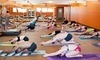 Bikram Yoga Kelowna Coupons Kelowna, British Columbia Deals