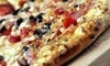 Pizza 9 Coupons Los Lunas, New Mexico Deals