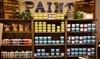 Furniture Affair Coupons Phoenix, Arizona Deals