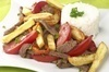 Chicama Peruvian Grill Coupons Santa Rosa, California Deals