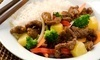 Mama Fu's Asian House Coupons North Olmsted, Ohio Deals