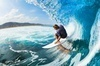 Surf Sessions Coupons Del Mar, California Deals