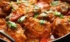 Narula's Indian Eatery and Banquet Hall Coupons Hamilton, Ontario Deals
