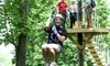 Harpers Ferry Adventure Center Coupons Purcellville, Virginia Deals