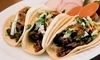 Amapola Rico Taco Coupons San Bernardino, California Deals