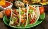 Puerto Vallarta Express Coupons South Bend, Indiana Deals