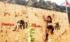 Spartan Races Coupons Perkinston, Mississippi Deals