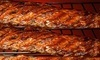 Michelbob's Championship Ribs Coupons Marco Island, Florida Deals