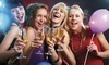 Girls Nite Out Coupons Toronto, Ontario Deals