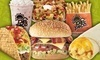 Del Taco Coupons Toledo, Ohio Deals