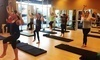 Fitness 360 Coupons Austin, Texas Deals