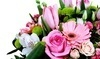 Pollard's Florist Coupons Newport News, Virginia Deals