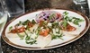 Pannullo's Italian Restaurant Coupons Winter Park, Florida Deals