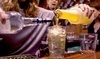 Harvard Bartending Course Coupons Cambridge, Massachusetts Deals