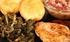 Nellie's Soulfood Restaurant & Bar Coupons Oakland, California Deals