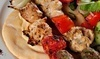 Kabob House Coupons Charlotte, North Carolina Deals