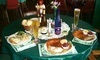 Dreamland Palace German Restaurant Coupons Foster Pond, Illinois Deals