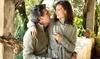 Agua Dulce Winery Coupons Santa Clarita, California Deals