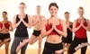 Bikram Yoga Dallas Coupons Dallas, Texas Deals