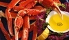 Maryland Seafood Festival Coupons Annapolis, Maryland Deals