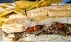 Mica's Peruvian Sandwiches Coupons Rancho Cucamonga, California Deals