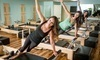 Club Pilates- Pacific Beach Coupons San Diego, California Deals